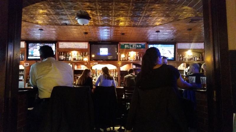Austin s ale house