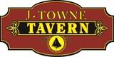 Thumb j towne tavern