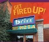 Thumb brixx wood fired pizza