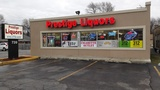 Thumb prestige liquors downers grove