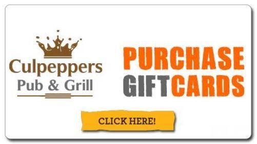 Culpeppers pub grill