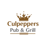 Thumb culpeppers pub grill