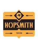 Thumb hopsmith tavern