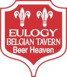 Thumb eulogy belgian tavern