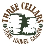 Thumb three cellars menomonee falls
