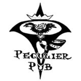 Thumb peculier pub