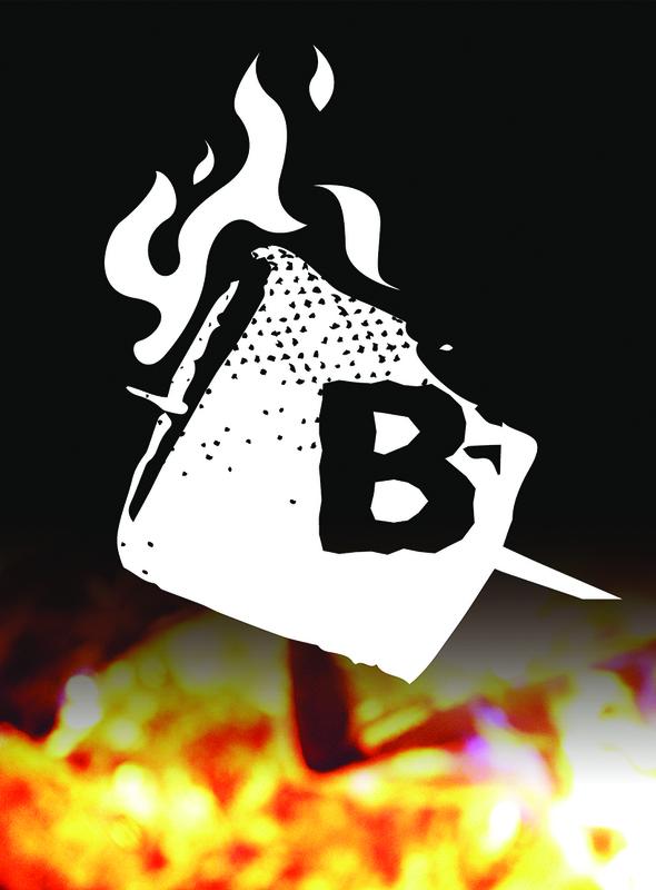 Burnt marshmallow brewing