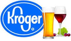 Kroger 632