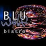 Thumb blu wolf bistro