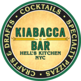 Thumb kiabacca bar beer wine