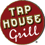 Thumb tap house grill des plaines