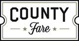 Thumb county fare