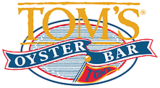 Thumb tom s oyster bar royal oak
