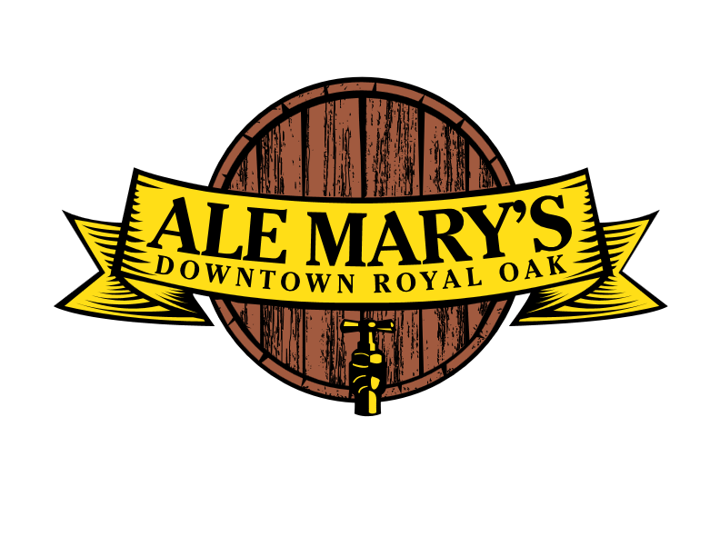 Ale mary s beer hall