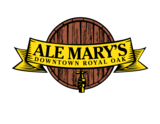 Thumb ale mary s beer hall
