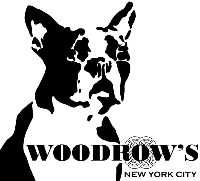 Woodrow s