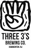 Thumb three 3 s brewing co