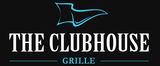 Thumb the clubhouse grille
