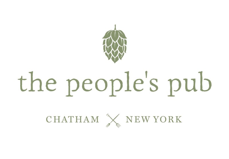 The people s pub
