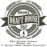 Thumb bronx draft house