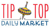 Thumb tip top daily market