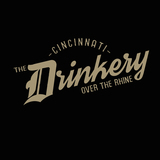 Thumb the drinkery