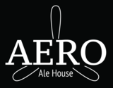 Thumb aero ale house