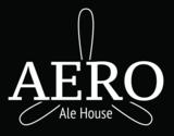Thumb aero ale house