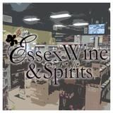 Thumb essex wine spirits