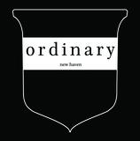 Thumb ordinary