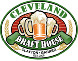 Thumb cleveland draft house of clayton