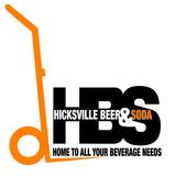 Thumb hicksville beer soda
