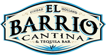 El barrio cantina and tequila bar
