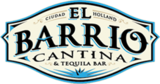 Thumb el barrio cantina and tequila bar