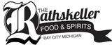 Thumb rathskeller food spirits