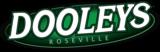 Thumb dooleys roseville