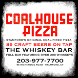 Thumb coalhouse pizza