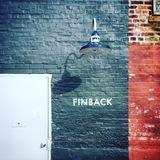 Thumb finback brewery