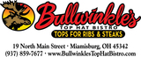 Thumb bullwinkle s top hat bistro