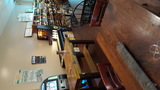 Thumb amazing grapes craft beer wine bar n retail store