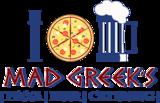 Thumb mad greek s pizza