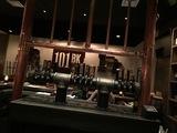 101 Beer Kitchen - Gahanna Restaurant - Beer Menu - Gahanna, OH