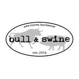 Thumb bull swine