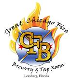 Thumb chicago fire brewery tap room