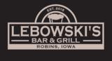 Thumb lebowski s bar and grill