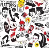Thumb flattopps