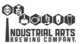 Thumb industrial arts brewing company