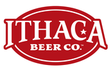 Thumb ithaca beer co