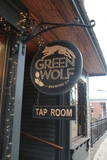 Thumb green wolf brewing co