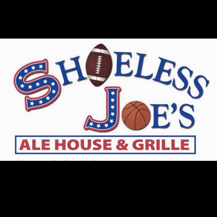 Shoeless joe s ale house grille addison